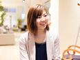 戸建住宅のインテリアコーディネーター ◎賞与年3回/住宅手当あり/ずっと北海道で働けます!2