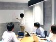 ITエンジニア|シェアする文化で社員の技術格差ゼロ!社員の90%超が年収アップ!大手企業と直取引!3
