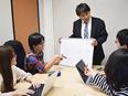 ITエンジニア ◎年間休日125日/残業月20時間以下/昇給率98%/入社祝い金15万円!2