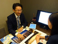 新築マンションの販売営業(新規プロジェクトのマネージャー候補)◎裁量大!◎5万円/件のインセンあり!2