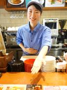 カフェの店長候補★国内外約200店舗を展開★豊富なキャリアステップあり★住宅/家族手当など充実★1