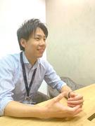 ITエンジニア(PL・PM候補)◆マネジメント経験不問/年間休日125日以上/平均昇給年収50万円1