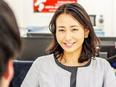 ITエンジニア(PL・PM候補)◆マネジメント経験不問/年間休日125日以上/平均昇給年収50万円2