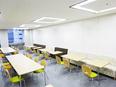 東京ガスお客さまサポートスタッフ ◎正社員で10名以上の採用予定◎3