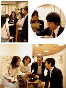 女性用ウィッグの展示会販売スタッフ★ テレビCMで大好評、増員募集!土日休み1