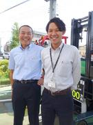 法人営業 ★トヨタの経営基盤/賞与5ヶ月分(昨年度実績)1