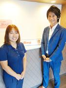 京都学生街の物件管理スタッフ◆部屋づくりのアイデアをオーナーに提案!◎残業月平均15時間以下1