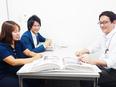 京都学生街の物件管理スタッフ◆部屋づくりのアイデアをオーナーに提案!◎残業月平均15時間以下2