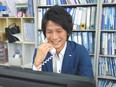 京都学生街の物件管理スタッフ◆部屋づくりのアイデアをオーナーに提案!◎残業月平均15時間以下3