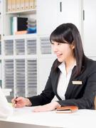 来店型保険ショップのアドバイザー ◎90%以上が未経験スタート/残業月平均18時間/年間休日121日1