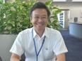 総合職 ★創業65年の老舗|ホンダグループの安定基盤2