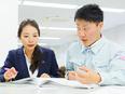 女性らしさが活かせます。入社1年で年収650万円も可能/営業2