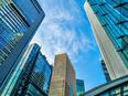 ソリューション営業|ディスクロージャー&IR業界をリードする企業3