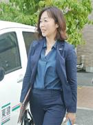 ミドル層の転職者が活躍中!平均年収819万円。昨年賞与5ヵ月分/営業1