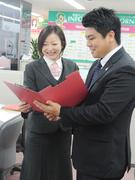「スーツの仕事は初」という転職者の多くが年収1000万円超え/営業1