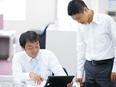 「スーツの仕事は初」という転職者の多くが年収1000万円超え/営業2