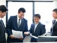 固定給と賞与だけで650万円以上の社員も。さらに成果給あり/営業3