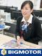 フロントスタッフ(受付・事務) ★栃木県の一部店舗で積極採用中★未経験でも月給23万円以上★転勤なし