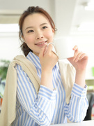 『スターバックスコーヒー本社』事務スタッフ★美味しいコーヒーをお供にはじめてみませんか?1