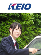 タクシー乗務員 月の勤務は12回まで!★賞与年3回★入社祝い金10万円1