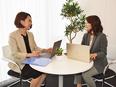 事務スタッフ【未経験OK】土日祝休み、残業少なめ、研修充実、成長企業で正社員としてスキルアップ!2