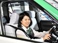 ドライバー(鉄道・バス・タクシー・トラック・ロープウェイ) ★転職フェアに参加します!2