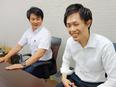 ルームアドバイザー ◎年間休日110日|100%反響営業|ずっと埼玉で働ける仕事です2