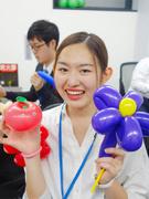 家電製品のアドバイザー★面接1回のみ!正社員デビュー歓迎!1