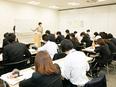 設計アシスタント★志望動機・自己PR不要!9割以上が未経験!将来役立つCADスキルを手にできる!2