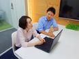 ITエンジニア ◆8割が未経験入社 ◆年間休日125日 ◆昇給年2回3