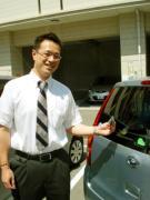 IoT関連システムエンジニア ★自社内開発100% ★カーシェアリングシステムのパイオニア企業1