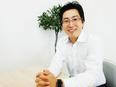 管理部門スタッフ ★賞与年2回|設立1年の新しい会社です!3