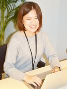 ITサポート事務スタッフ ◎年間休日121日/賞与年2回/産休育休後の復職率96%♪1
