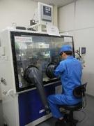 リチウムイオン電池の開発エンジニア  《設立70年目の老舗企業|昨年度賞与実績5ヶ月分》1