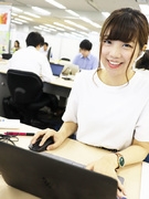 求人広告の採用アドバイザー(企業の採用活動をサポート)1