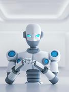 ロボット開発エンジニア★「好き」を活かして、大手メーカーで活躍しよう!土日祝休み&転勤なし!1