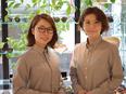 『JINS』のショップスタッフ ★ノルマなし/充実の研修アリ/残業ほぼナシ2