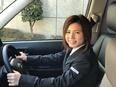タクシー乗務員 ◎未経験で月給40万円以上/2種免許は入社後の取得可能!★選べる5つの出勤時間!3