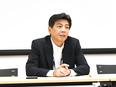 システムエンジニア ※9/28(土)キャリア採用フェア開催!2