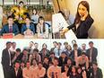【営業職】従業員ファースト!5年連続成長中◆完全週休2日◆入社3か月で月収82万円!2