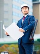 施工管理◎希望勤務地で働ける/転勤なし/入社祝金10万円/内定まで最短5日/残業代100%支給1