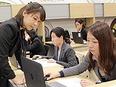 上級CADオペレーター(BIMオペレーター)◎BIMが学べる特別研修/土日祝日休み/残業ほぼなし2