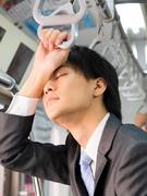 社内SE ★活躍の場は大手メーカー/土日祝休み&残業少なめ&ボーナス年2回!1