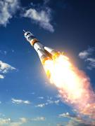 航空宇宙機器の開発エンジニア(転勤なし|土日祝休み)★腰を据えて働ける環境で、やりたい仕事ができる!1