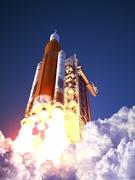 航空宇宙機器の開発エンジニア(就業先は大手メーカー|未経験OK|20名以上の積極採用)◎土日祝休み!1