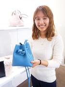 販売スタッフ│新店舗「VASIC SHIBUYA」が11月にオープン予定!積極採用を実施します。1