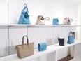 販売スタッフ│新店舗「VASIC SHIBUYA」が11月にオープン予定!積極採用を実施します。2