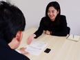 社員教育アドバイザー ◎組織づくり・人材育成のノウハウを習得3