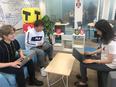 世界中で人気動画アプリ『TikTok』の動画審査担当【事業拡大により積極採用中】3