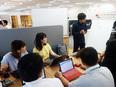 証明写真ボックスの反響営業(未経験歓迎/JASDAQ上場)2